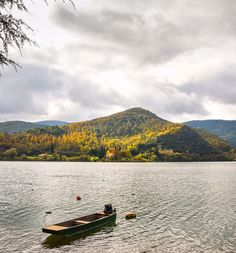 Umbria - lago di Piediluco
