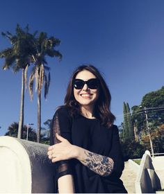 Lu Ferreira- Chata de galocha  tattoo inspiração