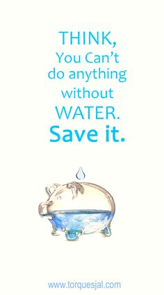 """We all just think -""""Water is Water, let it be any"""". But, there are many categories of water and one such is Hard water & soft water. But you give a view of differentiation parameters, you will come to know the actual difference – Hard water vs Soft water. Natural Mineral Water, Hard Water, Differentiation, Do Anything, Let It Be"""