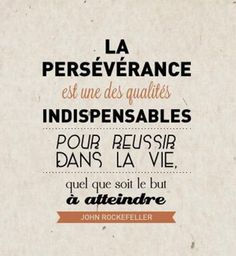 Des phrases qui boostent : Never Stop Dreaming Positive Mind, Positive Attitude, Some Quotes, Best Quotes, Positiv Quotes, Never Stop Dreaming, Encouragement, Motivational Quotes, Inspirational Quotes