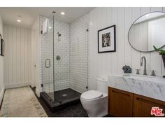 See this home on Redfin! 1245 Vienna Way, Venice, CA 90291 #FoundOnRedfin