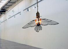 Best lighting design images lighting design lights arredamento