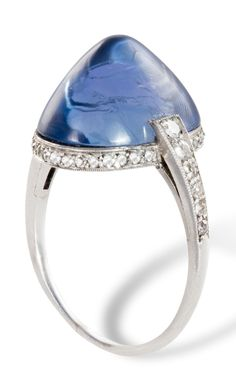 c4beb159dbb64 99 Best Sugarloaf ring images in 2019 | Jewelry, Jewels, Rings