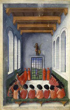 Bellini Nürnberg pietà martinengo by bellini from early renaissance