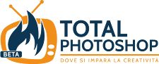 Primo sito in italiano su video tutorial e risorse su Photoshop, Fotografia, Illustrator, Premiere, After Effects, Dreamweaver e Wordpress