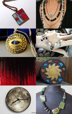 Autumn Gifts for You by Diane De Baun on Etsy--Pinned with TreasuryPin.com