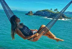 """São Sebastião - SP por @halllana. .   """"Deixe viver deixe ficar deixe estar como está.. """"   Siga e use #Brazil_Repost ou # em suas fotos e apareça aqui também!  #Brazil #Paisagem #nature #praia #all_shots #viagem #instagood #natureza #photooftheday #sunsets #happy #life #sun #goodvibe #igers #santos #saosebastiao#maresias #fun #trip #travel #gopro #sunset #viajando #Brasil #viajar #saopaulo#boatardee  Compartilhe o seu Brasil com a gente!!  @Brazil_Repost  Hotels-live.com via…"""