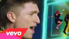 WALK THE MOON - Shut Up and Dance - YouTube