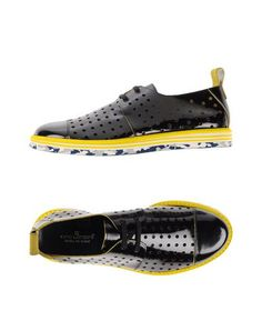 0dd2c021b6 Ciro Lendini Men Laced Shoes on YOOX.COM. The best online selection of Laced