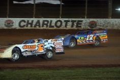 dirt track racing late models Dirt Track Racing, Nascar Racing, Late Model Racing, Sprint Cars, Sweet Cars, Race Day, Barrels, Roots, Southern