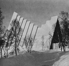 http://fuckyeahbrutalism.tumblr.com/post/131296721450/arctic-cathedral-tromsø-norway-1968-jan-inge