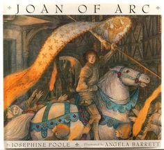 http://s3.amazonaws.com/bonanzleimages/afu/images/7792/2293/Book_Joan_of_Arc.jpg