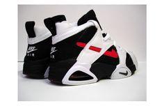 wholesale dealer 59de1 ffbdb De 72 bedste billeder fra Basketball  sko  Basketball, Baske