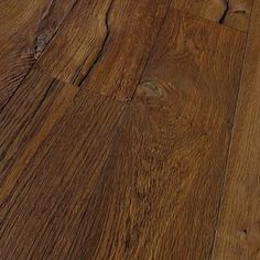 Parador Trendtime 8 Engineered Oak Elephant Skin Smoked Brushed Classic (1441845)