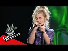 Luka zingt 'Sweet Dreams' | Blind Audition | The Voice van Vlaanderen | VTM - YouTube Lol League Of Legends, Marilyn Manson, Music Covers, Sweet Dreams, Good To Know, The Voice, How To Make Money, Idol, Tv Shows