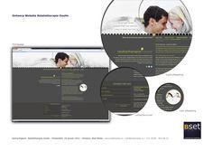 Ontwerp website Relatietherapie Zwolle