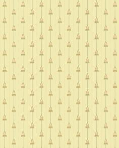 849 Best Dollhouse Wallpaper Ideas Images Backdrop Ideas