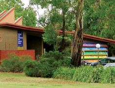 Ferntree Gully Community Arts Centre for families interested in art culture. School Terms, Family Units, Pottery Classes, Community Art, Physical Activities, Centre, Families, My Family, Households