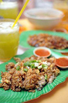 Jurong West Food Centre