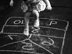 cherie-photo-formidable-photographie-art-photo-paris-noir-et-blanc-les-jeux