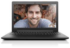 "Lenovo Ideapad 310 15.6"" Laptop Intel i3-7100U/4GB/1TB 80TV00BJUS Brand New!!!"