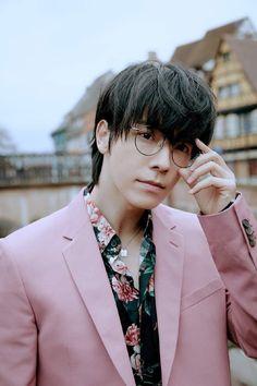 Leeteuk, Heechul, Lee Donghae, Super Junior Donghae, Programa Musical, Dong Hae, Last Man Standing, Korean Wave, Korean Singer