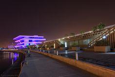 Veles e Vents - Port de València