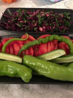cilekmavi: Bugün ne yiyelim - Sarıkanat