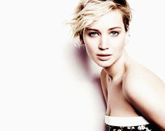 JLaw Jennifer Lawrence Images, Game Of Thrones Characters, Fictional Characters, Jennifer Lawrence Pictures, Fantasy Characters