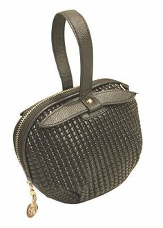 Womens Black Top Handle Quilted Hobo Tote Shoulder Clutch Handbag Purse, Gift Idea Dealkiller To purchase just click on Amazon right here http://www.amazon.com/dp/B00DWW9XF6/ref=cm_sw_r_pi_dp_tF2Qtb00TW4N3XEZ