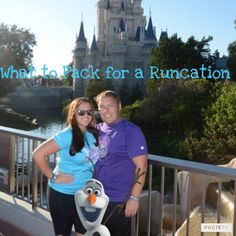 What to Pack for a Runcation  #run #running #runner #race #casualadventurer #casualadventurers #casualadventure #casualadventures #runcation #pack #packing #casualrunner #travel