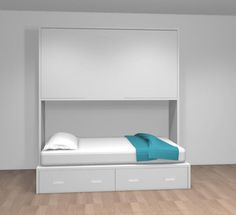 a42be9b51f6705 16 best Mini Chambre images on Pinterest   Bedrooms, Bunk beds and ...