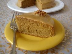 There are many coffee cakes but this is a classic recipe with the flavors spot on. A moist, deep flavored cake that sports a topping with an unmistakable coffee aroma. The addition of coffee to the cake batter not only infuses the cake with more flavor but also perfumes your home with the heavenly aroma of coffee.