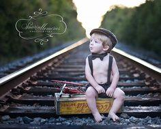 Newsboy Hat  Flat Cap  Baby Flat Cap  Toddler by fourtinycousins, $40.00