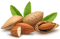 Jedwards is a wholesale supplier of bulk sweet almond oil. Bulk sweet almond oil is obtained from the dried kernel of the almond tree. The appearance of our refined almond oil is a clear light yellow liquid. Health Benefits Of Almonds, Almond Benefits, Almond Seed, Almond Milk, Canning Granny, Dried Fruit, Sweet Almond Oil, Fruit Smoothies, Superfoods