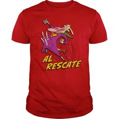 (Tshirt Great) Cow And Chicken Al Rescate at Tshirt Family Hoodies, Funny Tee Shirts