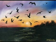 ART.LANDSCAPES. RAPHAEL PUELLO.  WWW.RAPHAELPUELLO.COM