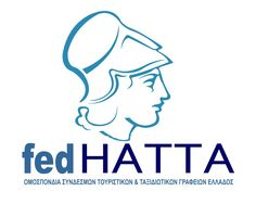 Greek Travel Agent Federation Meets with Opposition ND Tourism Head.