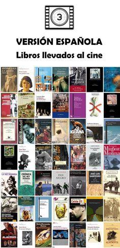 EN LA MIRILLA: Versión española. Libros llevados al cine. https://bibliotecademostoles.wordpress.com/2016/01/25/la-mirilla-version-espanola-libros-llevados-al-cine/
