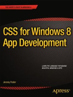 Windows Mobile application development is rendered extremely easy by the standard set of development tools offered by Microsoft.