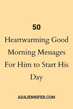 Morning Message For Him, Good Morning Text Messages, Good Night Love Messages, Love Message For Him, Message For Boyfriend, Morning Texts For Him, Cute Good Morning Texts, Compliments For Boyfriend, Bonnie And Clyde Quotes