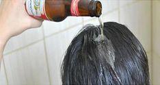 Chi di noi non vuole dei capelli splendidi, sani e robusti? In questo articolo ti [Leggi Tutto...]