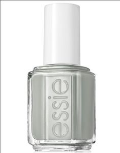 New Essie Spring 2013 Collection Madison Ave-Hue 824 Maximilianstrasse Her ... Know the Girl, Know the Gift.