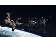 http://all-images.net/fond-ecran-gratuit-hd-science-fiction17-2/