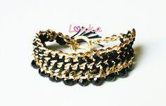 Lonka Jewelry bracelet    new More on Facebook.com/LonkaJewelry