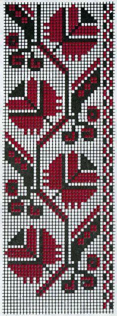 Фотографии !Вышивка. От А до Я – 37 альбомов Beaded Cross Stitch, Cross Stitch Borders, Cross Stitch Designs, Cross Stitching, Cross Stitch Patterns, Diy Embroidery, Cross Stitch Embroidery, Embroidery Patterns, Crochet Blanket Tutorial