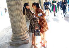 """Blog Le Style NAF NAF. Artículo """"Cómo divertirse con la moda"""". http://blog.nafnaf.com.co/content/c%C3%B3mo-divertirse-con-la-moda?utm_source=Pinterest&utm_medium=Social&utm_content=18092015-blog-Como-divertirse-con-la-moda&utm_campaign=Como-divertirse-con-la-moda"""