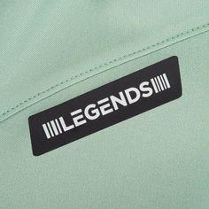 Hawthorne Hoodie Sage – Legends Mens Workout Pants, Mens Fitness, Sage, Legends, Hoodies, Sweatshirts, Salvia, Parka, Male Fitness