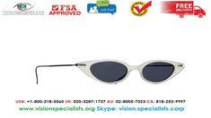 Illesteva Marianne Powder And Gunmetal With Flat Grey Lenses Sunglasses Illesteva Sunglasses, Cat Eye Sunglasses, Lenses, Powder, Flat, Grey, Youtube, Gray, Bass