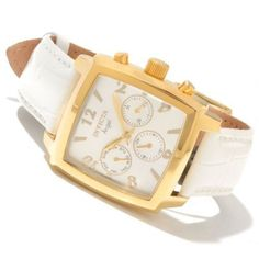 Invicta Watches From Amazon >>> You can get additional details at the image link.Note:It is affiliate link to Amazon.